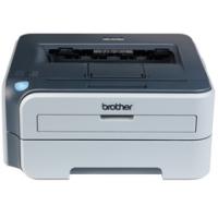 Brother HL-2040 Driver Download