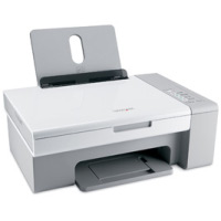 Lexmark X2580 Printer Driver Windows 8