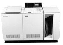 Xerox 1075 consumibles de impresión