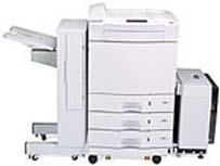 Konica Minolta 4060 printing supplies