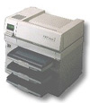 Xerox 4215/MRP printing supplies