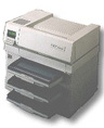 Xerox 4219/MRP printing supplies