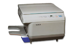 Xerox 5009 printing supplies