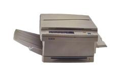 Xerox 5113 printing supplies