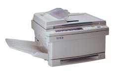Xerox 5114 printing supplies