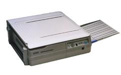 Xerox 5210 printing supplies