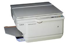 Xerox 5260 printing supplies
