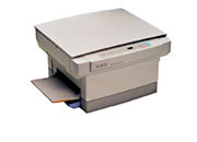 Xerox 5280 printing supplies