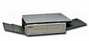 Xerox 5306 printing supplies