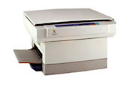 Xerox 5308 printing supplies