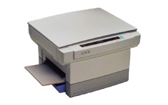 Xerox 5309 printing supplies