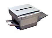 Xerox 5310 printing supplies