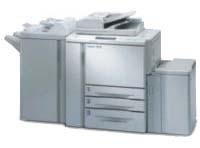 Konica Minolta 7075 printing supplies