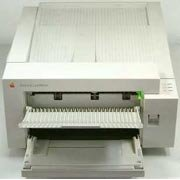 Apple Personal LaserWriter SC printing supplies