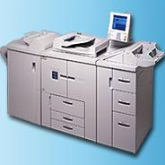 Ricoh Aficio 2105 printing supplies
