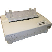 AMT Accel-6350 printing supplies