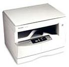 Sharp AR-162S printing supplies