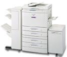 Sharp AR-287 printing supplies