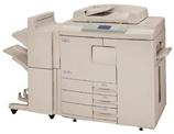 Sharp AR-650 printing supplies