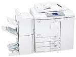 Sharp AR-800 printing supplies