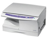 Sharp AR-153E printing supplies
