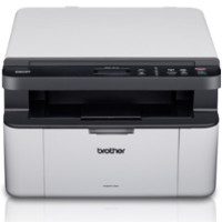 Brother DCP-1510 printing supplies