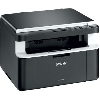 Brother DCP-1512 printing supplies