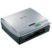 Brother DCP-315CN printing supplies