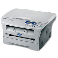 Brother DCP-7010 printing supplies