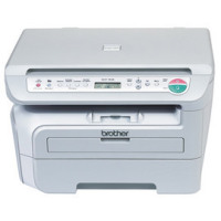 Brother DCP-7030 printing supplies