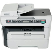 Brother DCP-7040 printing supplies