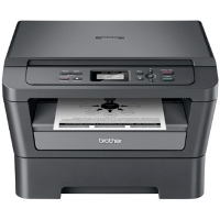 Brother DCP-7060D printing supplies