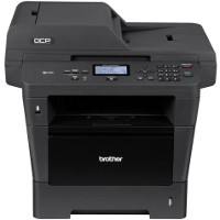 Brother DCP-8150DN printing supplies