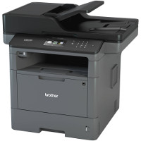 Brother DCP-L5650DN printing supplies