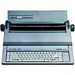 Brother EM 430 printing supplies