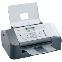 Brother Fax 1355 printing supplies