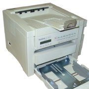 Brother HL-10V printing supplies