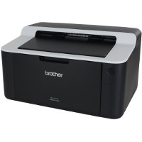 Brother HL-1112 printing supplies