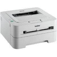 Brother HL-2130 printing supplies