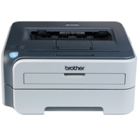 Brother HL-2150N printing supplies
