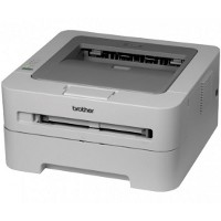 Brother HL-2220 printing supplies