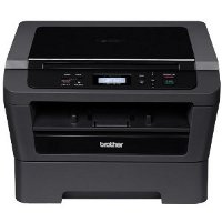 Brother HL-2280DW printing supplies