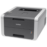Brother HL-3140CW printing supplies