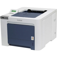Brother HL-4040CDN printing supplies