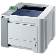 Brother HL-4040CDW printing supplies