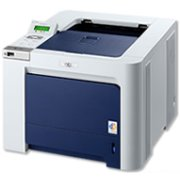 Brother HL-4040CN printing supplies