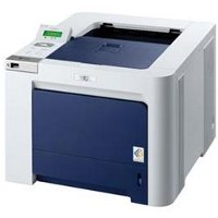 Brother HL-4040CW printing supplies