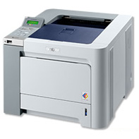 Brother HL-4070CDW printing supplies