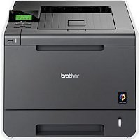 Brother HL-4150CDN printing supplies