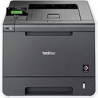 Brother HL-4150CDN consumibles de impresión